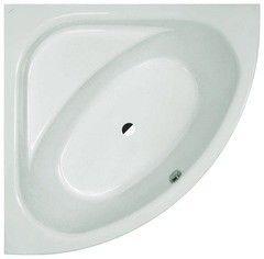 Ванна Ванна Laufen SOLUTIONS 140x140 242501.049.000.1