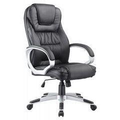 Офисное кресло Офисное кресло Signal Q-031 (чёрный)