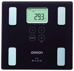 Напольные весы Напольные весы Omron BF214