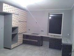 Кухня Кухня VIP-Мебель Вариант 6