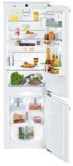 Холодильник Холодильник Liebherr SICN 3386