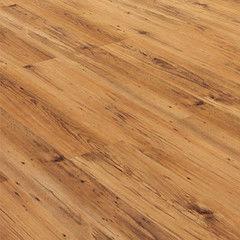 Ламинат Ламинат Kronoswiss Swiss-Noblesse D 1215 WG Oak traditional