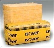 Звукоизоляция Звукоизоляция Isover KL 37-100
