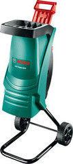 Измельчитель Измельчитель Bosch AXT RAPID 2000