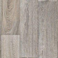 Линолеум Линолеум IDEAL Record Pure Oak 6182