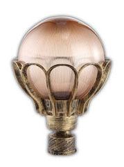 Уличное освещение Feron PL5043 (11546)