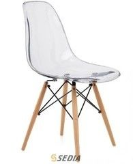 Кухонный стул Sedia Kord C