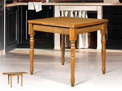 Обеденный стол Обеденный стол Мебель-Класс Феникс