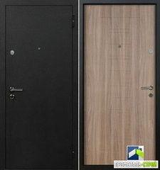 Входная дверь Входная дверь ПрофСталь-Строй Армада Стандарт А1