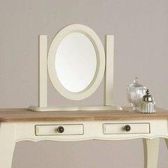 Зеркало Orvietto Белла BA003