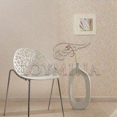 Обои Loymina Коллекция Impress Loop