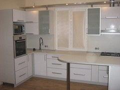 Кухня Кухня КонепалМебель Пример 53