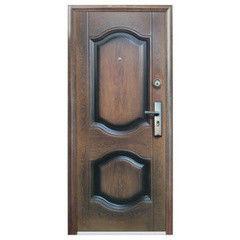 Входная дверь Входная дверь Yasin K 550