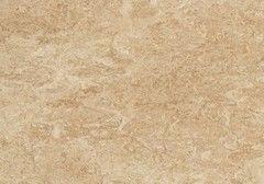 Линолеум Натуральный линолеум Forbo (Eurocol) Marmoleum Real 2707