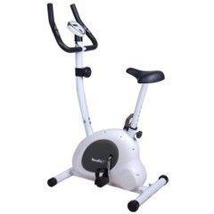 Велотренажер Велотренажер HouseFit HB-8225HP