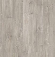 Виниловая плитка ПВХ Виниловая плитка ПВХ Quick-Step Balance Rigid Click RBACL40030 Дуб каньон серый пиленый
