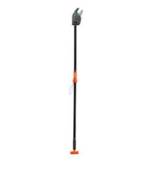 Режущий инструмент для сада Gardena Высоторез Comfort StarCut 160 BL (8780)