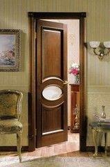Межкомнатная дверь Межкомнатная дверь 7 мастеров Вариант 4
