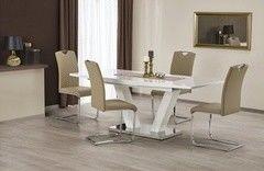 Обеденный стол Обеденный стол Halmar Vision