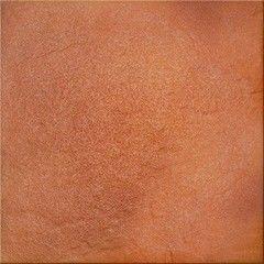 Клинкерная плитка Клинкерная плитка Opoczno Solar Orange 3D 30х30