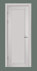 Межкомнатная дверь Межкомнатная дверь Древпром Л42