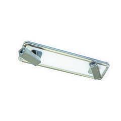 Встраиваемый светильник Mantra Ibiza 5254