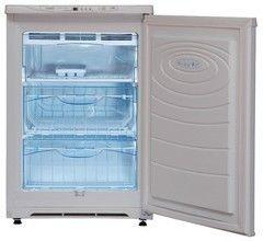 Холодильник Холодильник NORD 156-310