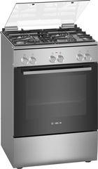 Кухонная плита Кухонная плита Bosch HXA090I50R