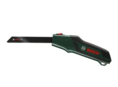 Режущий инструмент для сада Bosch 2 607 017 181