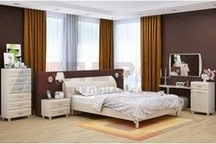 Спальня Лером Мелисса С6