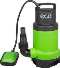 Насос для воды Насос для воды ECO DP-752