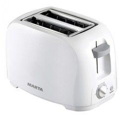 Тостер Marta Marta MT-1708