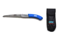 Режущий инструмент для сада Startul Пила лучковая MASTER (ST4023-76)