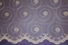 Ткани, текстиль Фактура Пример 162