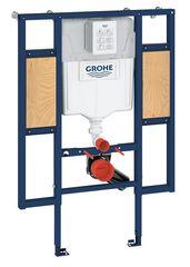 Инсталляция Grohe Rapid SL 39140000