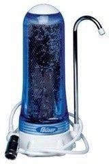 Фильтр для очистки воды Фильтр для очистки воды Гейзер 1 УК Евро
