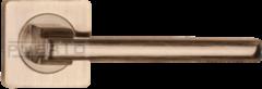 Puerto AL 514-02