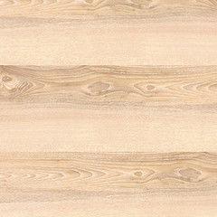 Ламинат Ламинат Kronoswiss Swiss-Noblesse D 2332 WG Siberian Ash