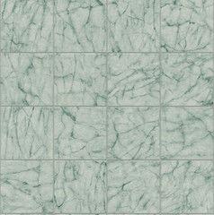 Обои Rasch Tiles & More XIII 899412