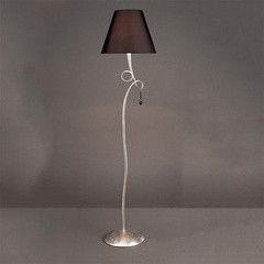 Напольный светильник Mantra Paola 3533