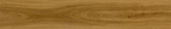 Виниловая плитка ПВХ Виниловая плитка ПВХ Moduleo Transform click Classik OAK 24866