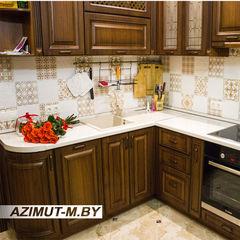 Кухня Кухня Azimut-M Милия