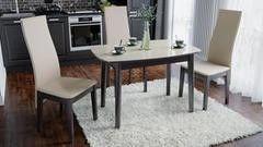 Обеденный стол Обеденный стол ТриЯ Портофино 75x110x75