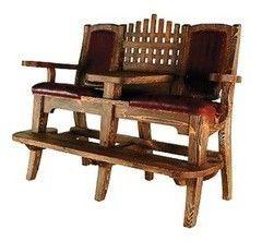 Мебель для баров, кафе и ресторанов Orvietto Кресло бильярдное AR007