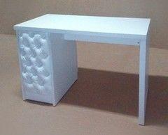 Мебель для салонов красоты Белый апельсин Пример 6