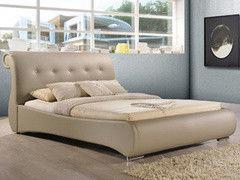 Кровать Кровать Signal Mokka