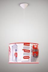 Светильник Светильник N&B Light 13910 Лондон