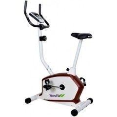 Велотренажер Велотренажер HouseFit HB-8228HP