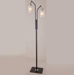 Напольный светильник Citilux CL159921