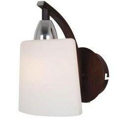 Настенный светильник Citilux Астра CL138311